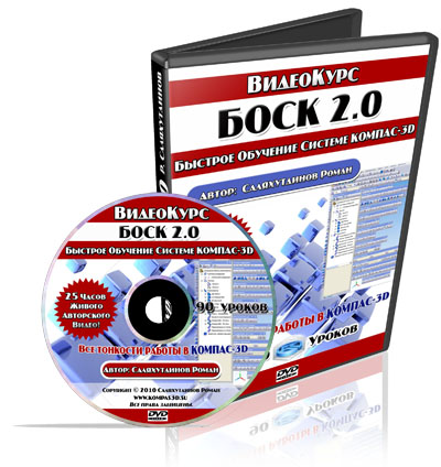 Учебник Учет Финансовых Результатов